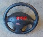 Volant de direction Grecav EKE