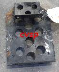 Support de batterie Grecav EKE